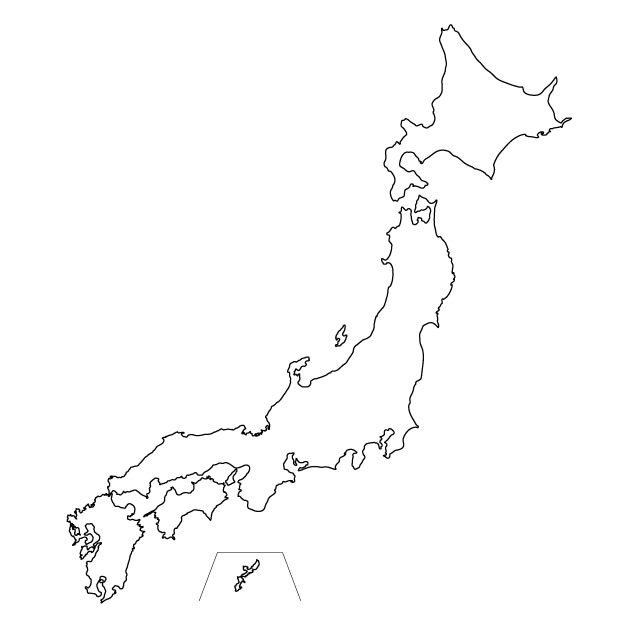https://artsbridgecities.net/wp-content/uploads/2018/10/503-free-japan-map.jpg